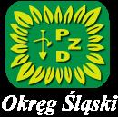 Polski Związek Działkowców Okręg Śląski