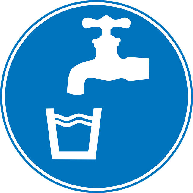 Informacja w sprawie opłat za wodę dla Wód Polskich w 2021 r.